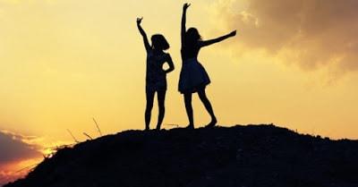 Thơ 7 chữ về tình yêu - tình bạn hay nhất