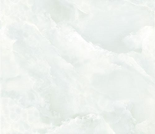 Map gạch lát nền