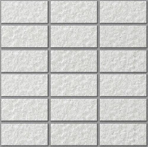 Map gạch ốp tường