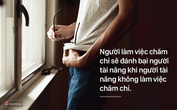 Những câu nói ý nghĩa làm thay đổi cuộc đời bạn