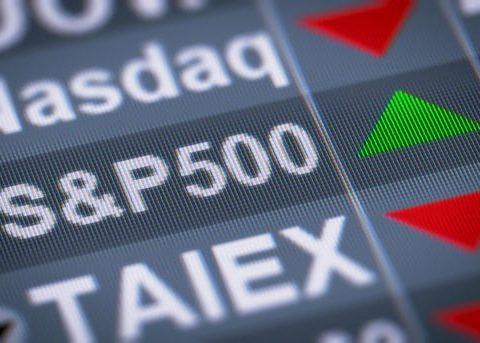 Chỉ số S&P 500 là gì