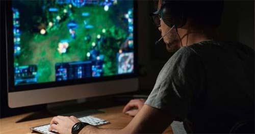 Giảm ping lag, cải thiện FPS khi chơi game CSGO, LOL (Tốc Chiến), Valorant