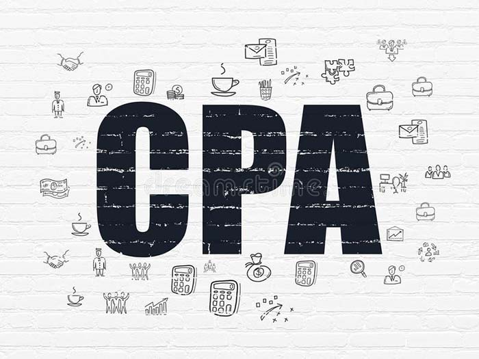 CPA là gì?